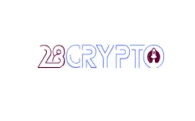 28CRYPTO Broker Review