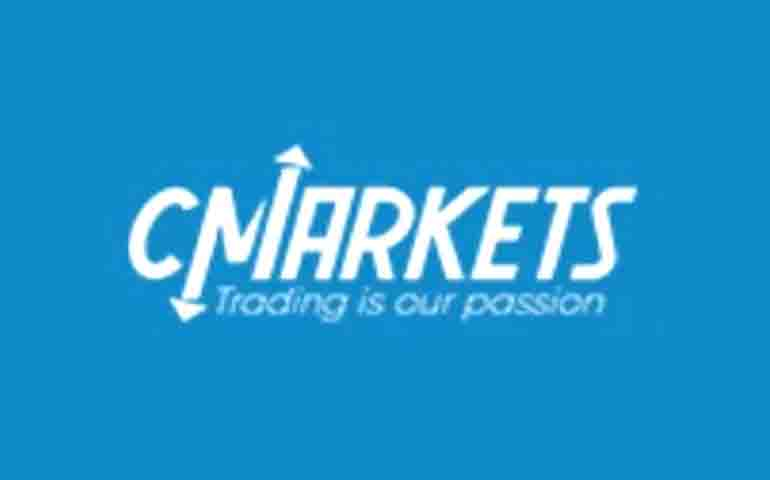 CMarketsGroup Broker Review