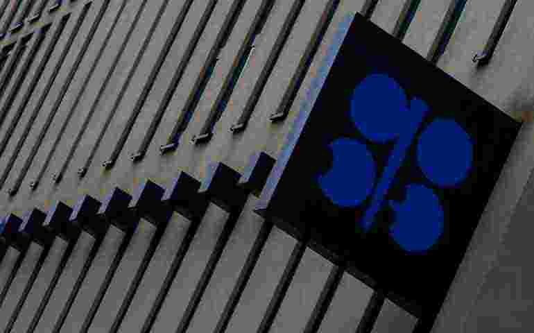 The main violator of the OPEC+ deal was going to withdraw from it