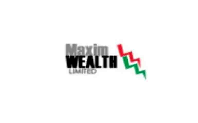 MaximWealth Broker Review