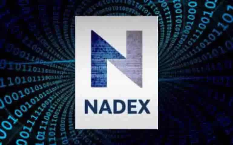 Nadex review work with binary options