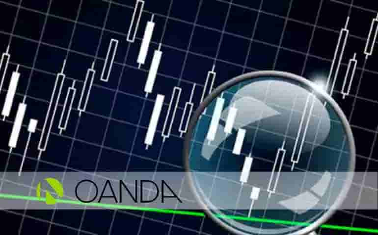 oanda broker, oanda forex, oanda reviews