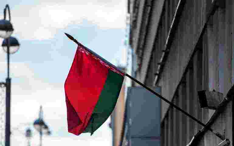The European Union will allocate 53 million euros for Belarus