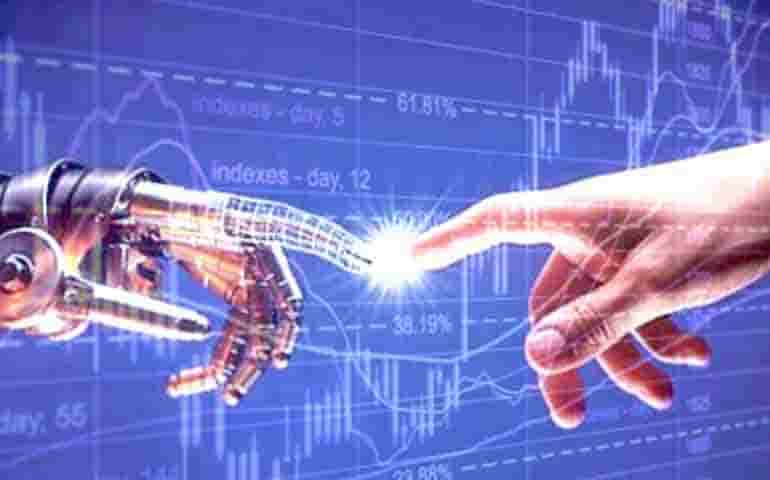 Trading Forex Robots: For and Against
