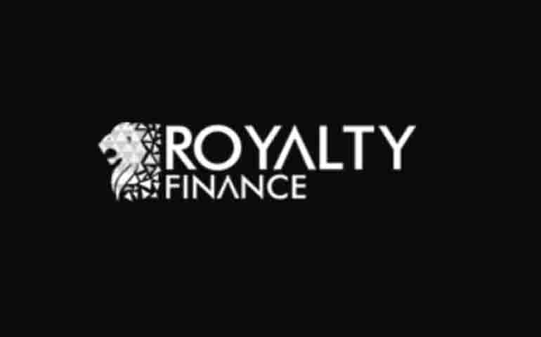 RoyaltyFinance Broker | RoyaltyFinance Scam?