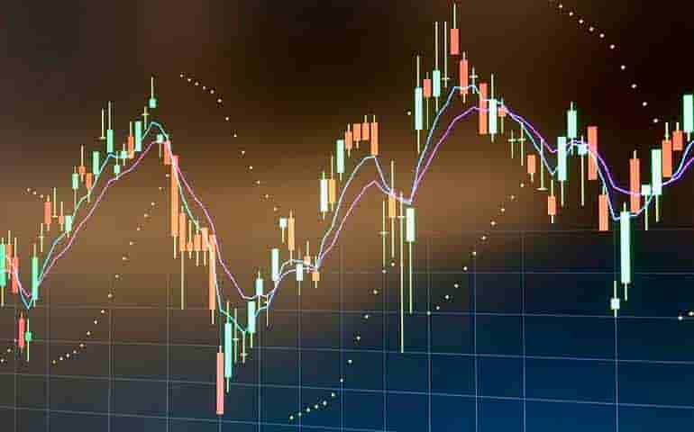 Forex reviews about technical analysis for traders.